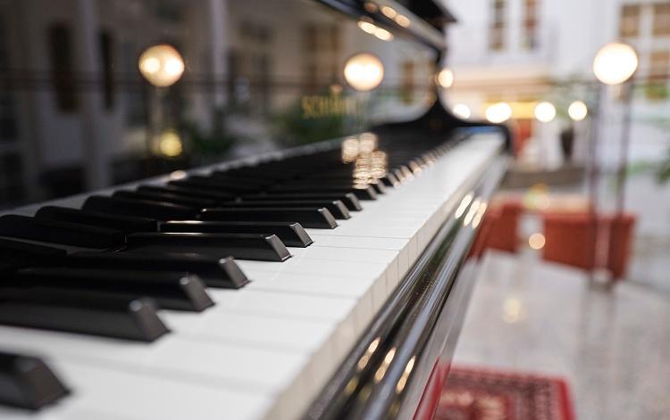 Wie Sie mit Musik Ihre Leistungsfähigkeit steigern