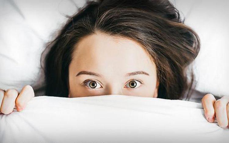 Schlaf, Cheflein, schlaf: Warum dauerhafter Schlafmangel für Körper und Geist fatale Folgen hat