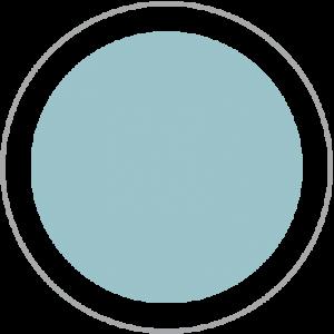 Button rund