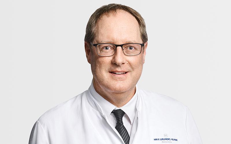 Dr. med. René Malzkorn