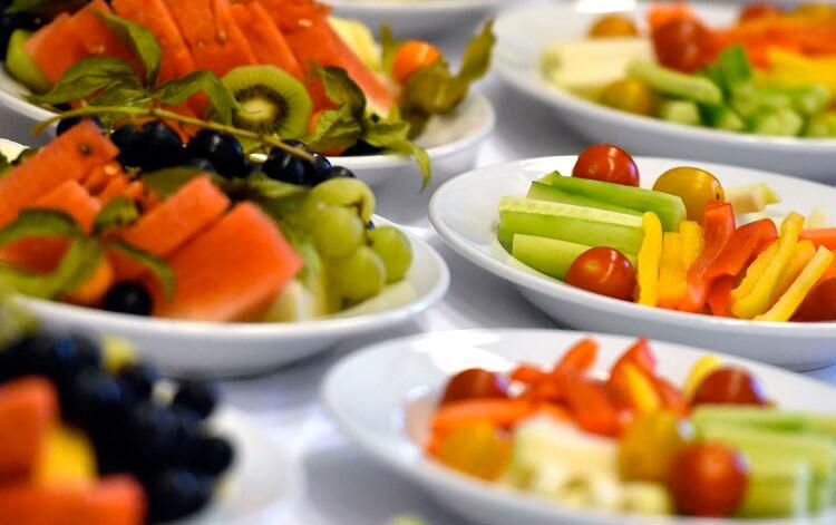 Warum Sie nicht jedem ultimativen Ernährungsratgeber glauben sollten