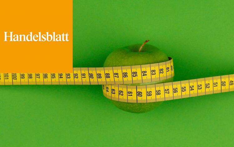 16:8 – die neue Superformel für Gewichtsverlust