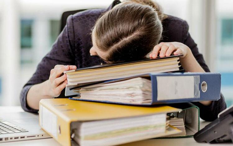 Schlafstörungen? So können Sie besser zur Ruhe finden