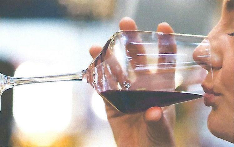 Alkohol – Genuss oder Gefahr? Das müssen Sie wissen