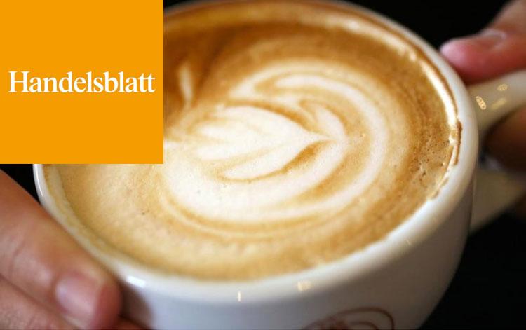 Ist Kaffee krebserregend? Warum Sie nicht in Panik ausbrechen sollten