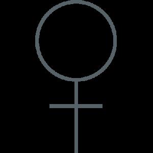 Icon Fachbereich Gynäkologie