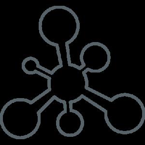 Icon Fachbereich Neurologie