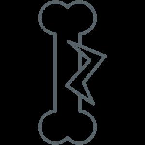 Icon Fachbereich Rheumatologie