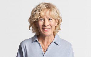 Dr. med. Gabriele Lindner-Wesel