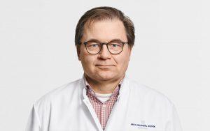 Dr. med. Christoph Müller