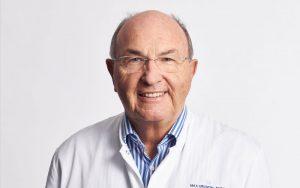 Dr. Wahl
