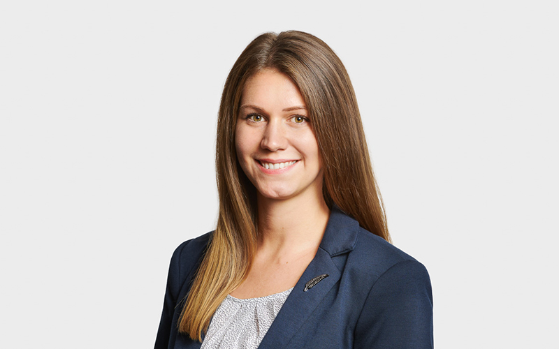 Ann-Kathrin Gatzka