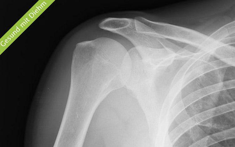 Ultraschall, Röntgen, MR, CT und PET – Ein Überblick