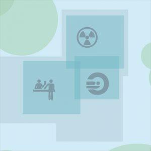 Radiologie Icon