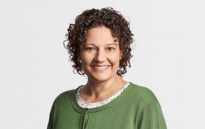 Vera Schönith-Vetter