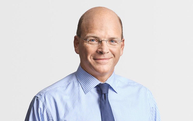 Andreas Spaetgens