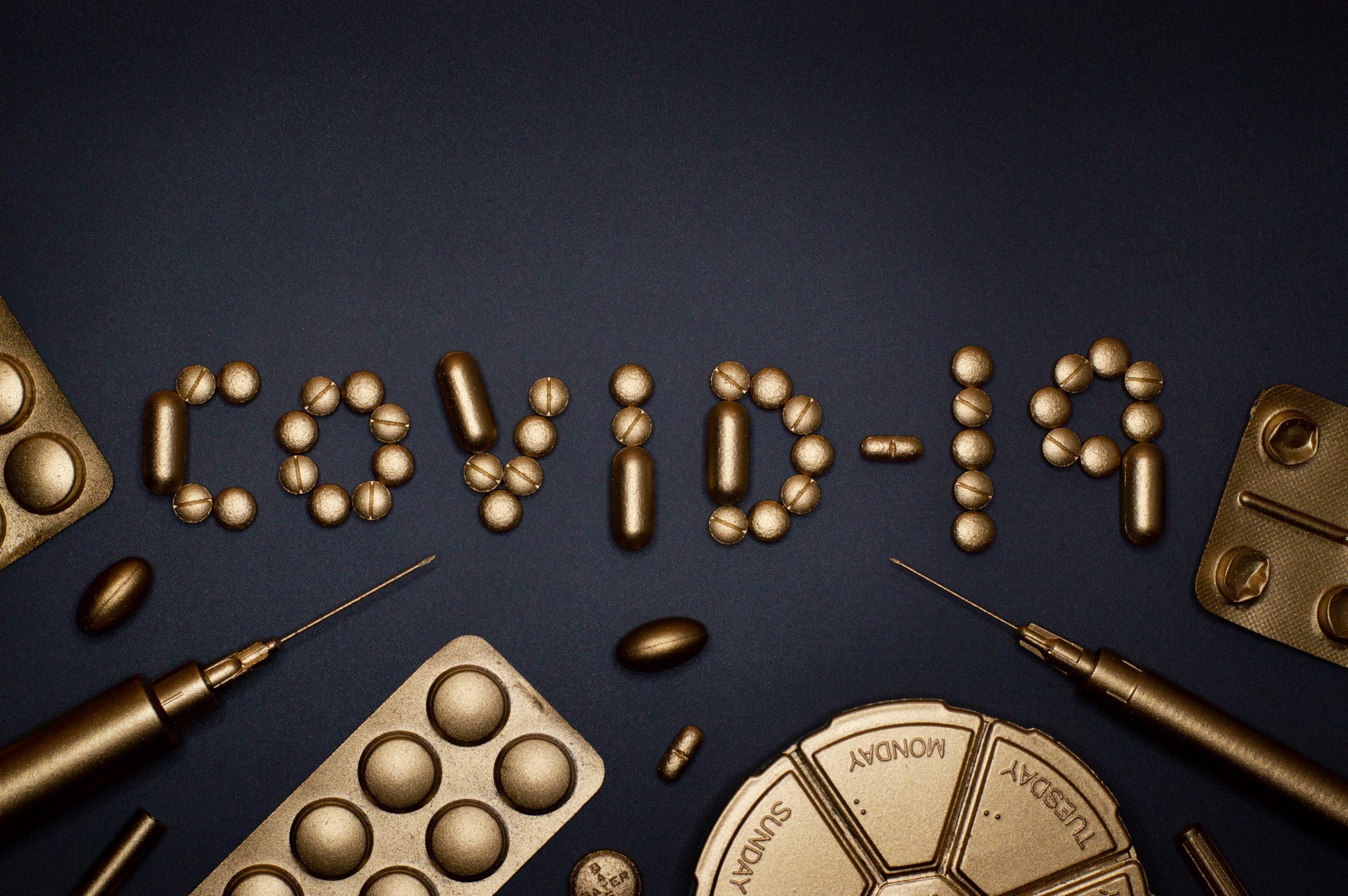 Warum der Impfstoff gegen das Coronavirus so lange dauert