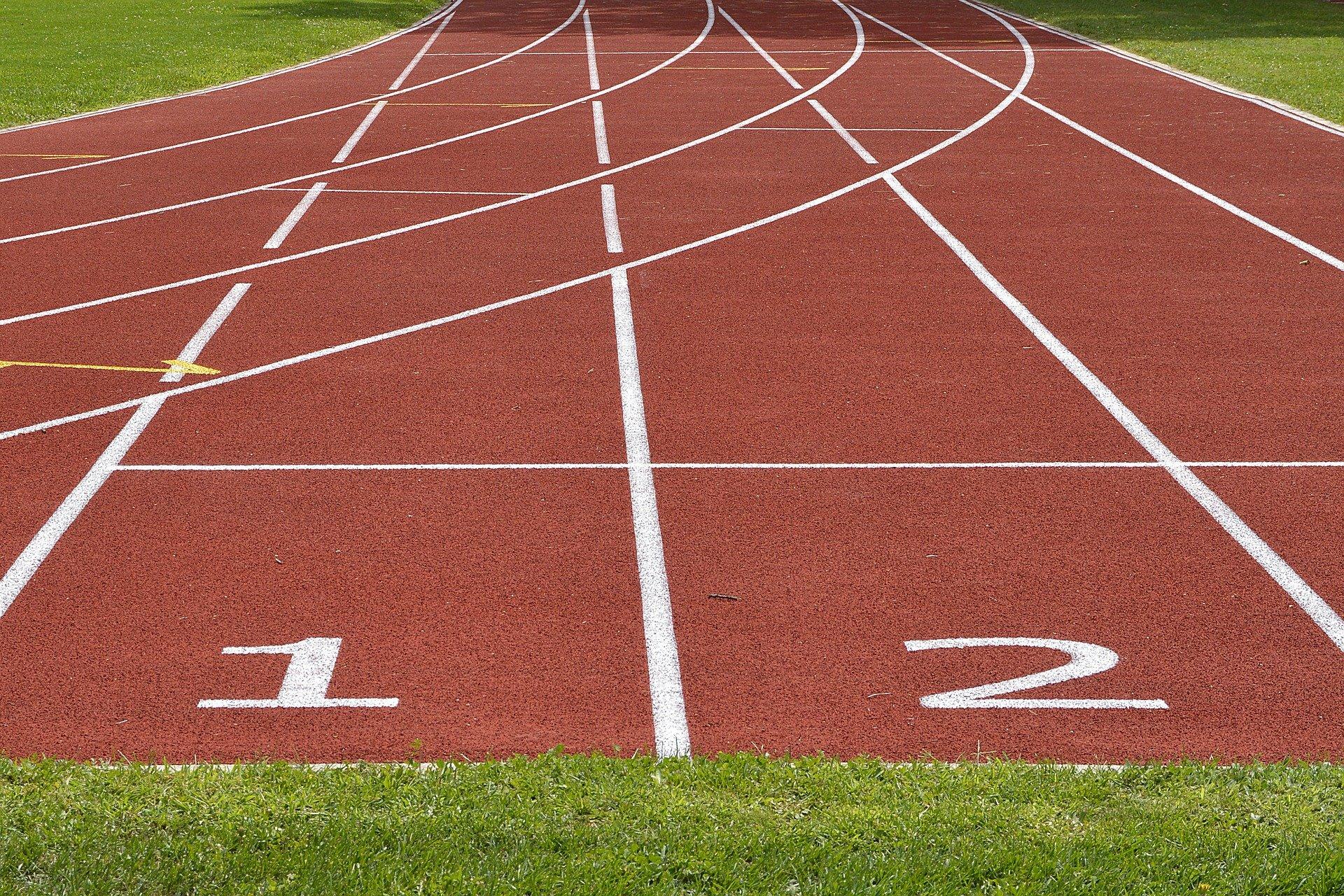Mentales Risiko Leistungssport